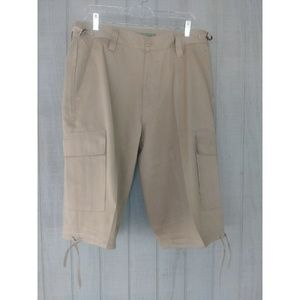 365cb49226 Regal Wear Cargo Shorts